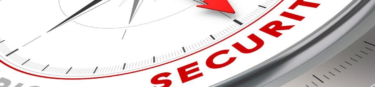 Premier Risk Solutions